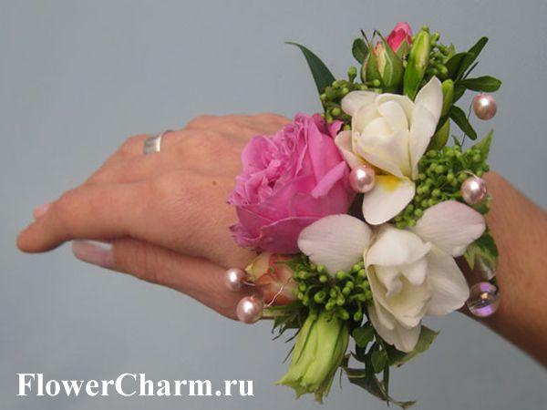 Купить цветы в горшке средняя тишинская купить книгу цветы на чердаке, вирджиния эндрюс