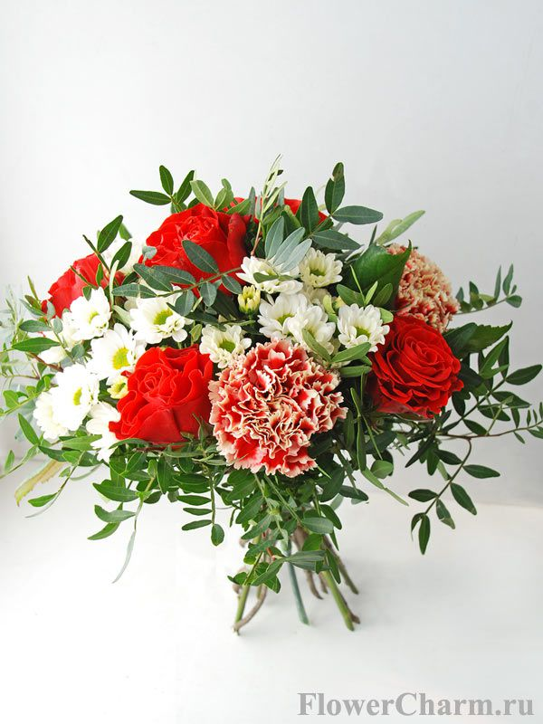 Где купить цветы дешево в киеве доставка цветов в казане за 1000 руб